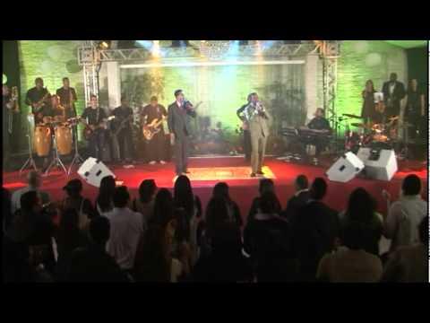 Miss. Zé Carlos DVD AO VIVO