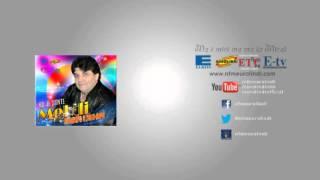 Mehdi Berisha - Qifteli te du sa jeten (audio)