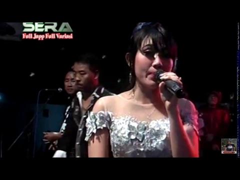 Download Video Via Vallen - Cerita Anak Jalanan - OM SERA (Terbaru) Live