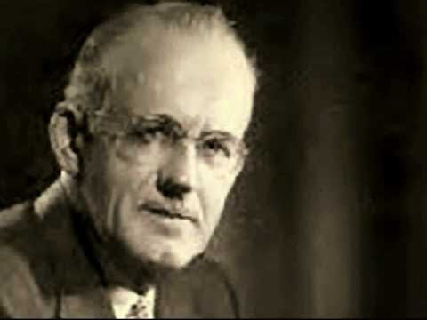 sermon on revelation - Last Days End Times playlist: http://www.youtube.com/playlist?p=PLB227FC75AC58D3E4 A.W. Tozer playlist: http://www.youtube.com/view_play_list?p=66987CD6E419E...
