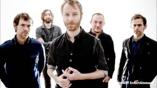Sep 18, 2013 ... The National -