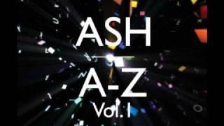 Download Lagu Ash - Command Mp3