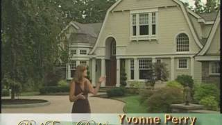 Yvonne Perry - Host of Real Estate Deals
