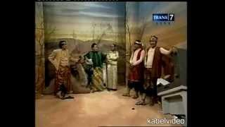 Video OVJ (Opera Van Java) Ngerjain Eko Patrio Gagal semua ( Pasti Ngakak ) MP3, 3GP, MP4, WEBM, AVI, FLV April 2019