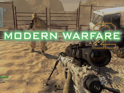mw2 - MW2 Trolling with Straight Up Knives Can we hit 4000 likes for my longest video ever? Second Channel - http://youtube.com/user/KYRSP33DY My Twitter - https:...