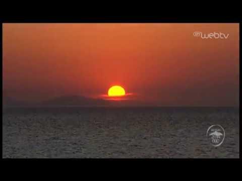 Παράκτιοι Μεσογειακοί Αγώνες | BEACH SOCCER | Συρία – Μαρόκο | HIGHLIGHTS | 29/08/19 | ΕΡΤ