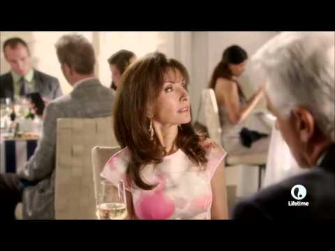 Devious Maids 3.05 (Preview)