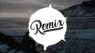image of Kell Smith - Era Uma Vez (Audax & Akimoto Remix)