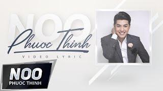 Hold Me Tonight | Noo Phước Thịnh | Video Lyrics, noo phước thịnh, noo phuoc thinh, ca si noo phuoc thinh, ca sĩ noo phước thịnh