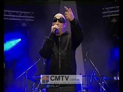 La Mosca video En la próxima vida - CM Vivo 11-07-2012