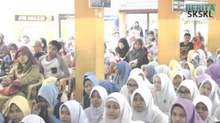 Video Majlis Pengumuman Rasmi UPSR 2014 SK Setiawangsa, KL oleh Guru Besar MP3, 3GP, MP4, WEBM, AVI, FLV Agustus 2018