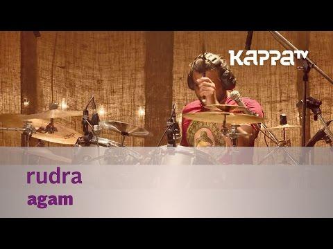 Rudra | Music Mojo