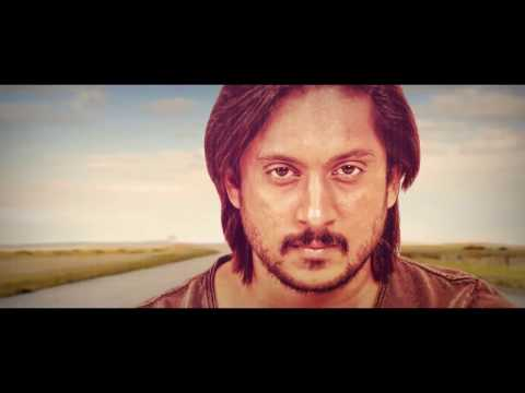 Video Dhairyam - Official Motion Poster | Krishna Ajai Rao | Shivathejas | Dr.K Raju download in MP3, 3GP, MP4, WEBM, AVI, FLV January 2017