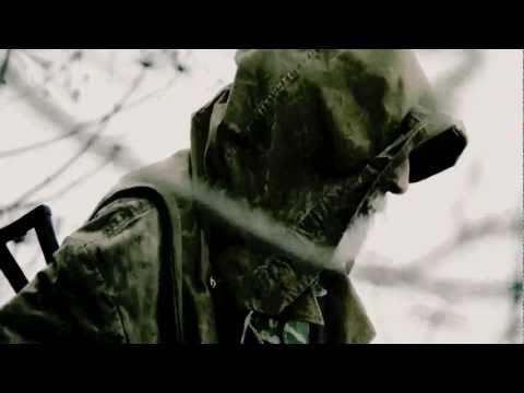 Louna - Карма мира (официальный клип).flv (видео)