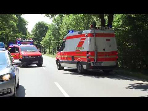 """Messerattacke in Lübeck: """"Vielleicht eine paranoide ..."""