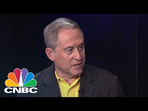 Space Travel: The Journey To Pluto | CNBC