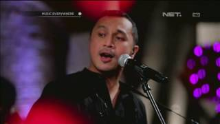 Video Nidji - Child Feat Windy Setiadi (Live at Music Everywhere) ** MP3, 3GP, MP4, WEBM, AVI, FLV Oktober 2017