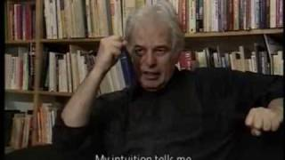 "Video Jodorowsky interview- clipped from ""La Constellation Jodorowsky"" MP3, 3GP, MP4, WEBM, AVI, FLV Agustus 2018"