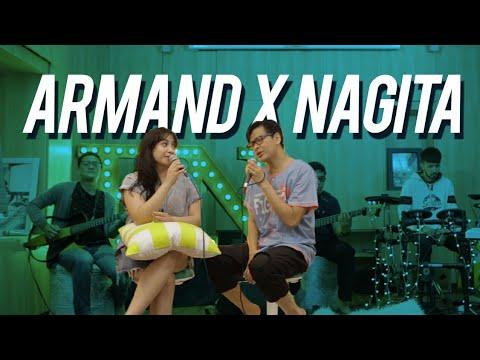 Duet  Gigi dan Vokalis GIGI RANSMUSIC