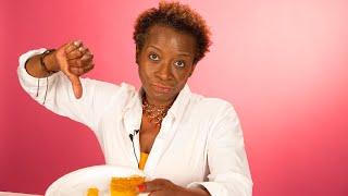 Video Black Grandmas Try Other Black Grandmas' Sweet Potato Pie MP3, 3GP, MP4, WEBM, AVI, FLV Agustus 2019