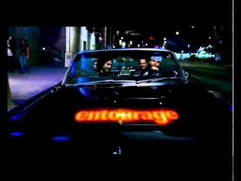 Entourage Season 7 Episode 9 Opening Song