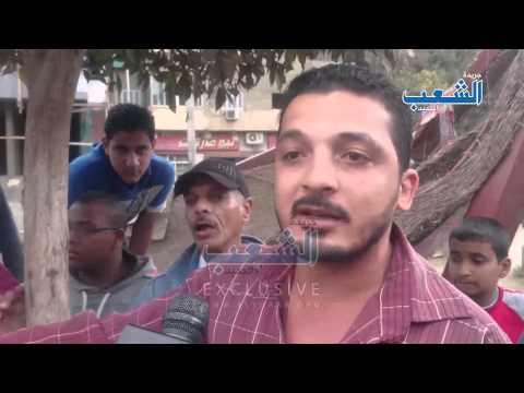 """تعليق أهالى العمرانية على هدم محافظ الجيزة لـ """"منتدى العمرانية الثقافي"""""""