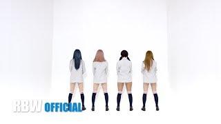 [Highlight] '아재개그' 댄스 하이라이트 영상