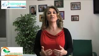 21 meditation days with Deepak - italian translation and bonus with Puja Cristina (italian)