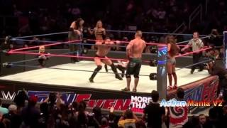 Nonton WWE Main Event ......28/03/2017 Film Subtitle Indonesia Streaming Movie Download