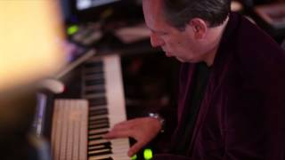 Inside the Hans Zimmer Mind (Bonus Feature) | SCORE: A FILM MUSIC DOCUMENTARY
