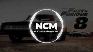 Nonton FAST AND FURIOUS 8 SONG  (Bassnectar  Speakerbox ft. Lafa Taylor -INTO THE SUN) Film Subtitle Indonesia Streaming Movie Download