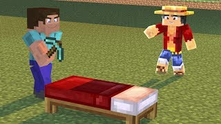 "Quer MAIS vídeos de MINE? INSCREVA-SE►http://bit.ly/2kygjpdGameplay de um MINI GAME no MINECRAFT chamado BED WARS onde jogo uma partia muito épica!♦ Facebook: http://bit.ly/Auguxtoo♦ Twitter: http://bit.ly/Auguxto♦ Instagram: http://bit.ly/uAuguxto♦ Snapchat: uAuguxto♦ Música da Intro: Tobu - Puzzle♦ Músicas de Fundo: ""The Builder"" ""Happy Happy Game Show"" ""Hyperfun"" ""Call to Adventure"" ""The Show Must Be Go"" ""Winner Winner!""Kevin MacLeod (incompetech.com)Licensed under Creative Commons: By Attribution 3.0http://creativecommons.org/licenses/by/3.0/"