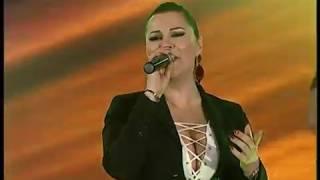 Jana - Ostavi Mi Drugove (Otv Valentino 27.03.2017) (Live) vídeo clipe