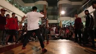 Nonton BEASTMODE vs ROCFRESH 1 FINAL # RAGE 2016 Film Subtitle Indonesia Streaming Movie Download