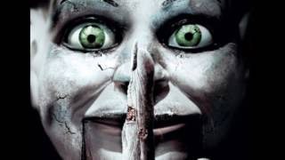 Nonton Robert Doll Anabell And Chucky Film Subtitle Indonesia Streaming Movie Download