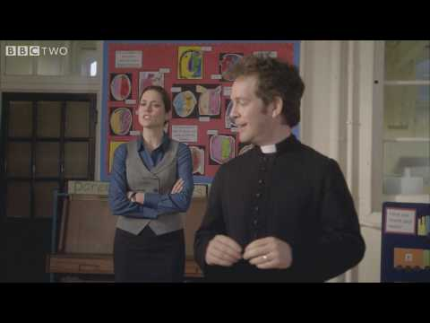 Do You Fancy Miss, Sir? - Rev. Episode 3 Preview - BBC Two