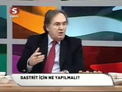 İbrahim Saraçoğlu Jale Binay ile Sabah Kahvesi 3