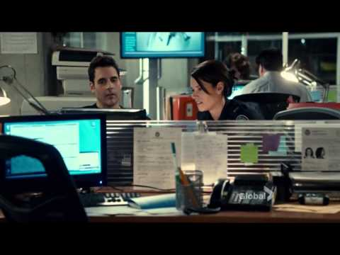 ~* Rookie Blue Sam and Andy Season 5 Episode 3 Scenes *~