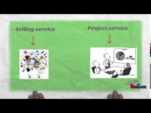 Edidi business plan