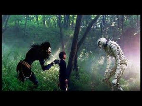 Trailer do novo Filme