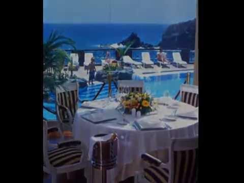 Apartment El Nautico Suites