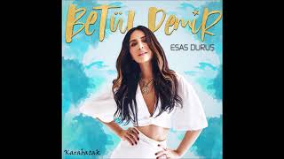 Video Betül Demir - Karabatak download in MP3, 3GP, MP4, WEBM, AVI, FLV January 2017
