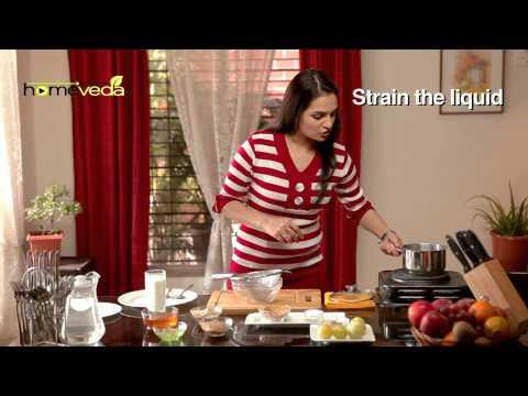 (Tamil) Asthma - Natural Ayurvedic Home Remedies