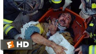 Nonton World Trade Center  9 9  Movie Clip   You Kept Me Alive  2006  Hd Film Subtitle Indonesia Streaming Movie Download