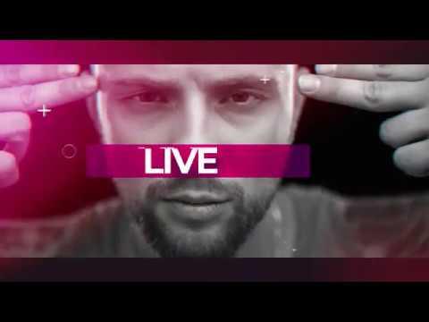 Соннтаг 20.05.2018 | Егор Креед - Ливе | Клаб ЛаБоом | Леингартен
