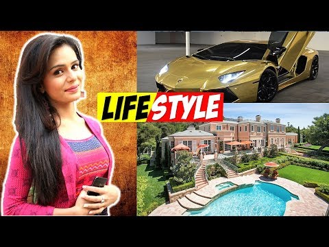 Sonal Vengurlekar Lifetyle & Biography, Net Worth Real Age House Car Family Secret Facts Bio Wiki