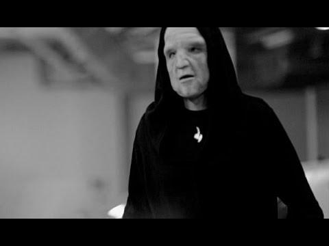 مسلسل الصياد  - الحلقة ( 28 ) الثامنة والعشرون - بطولة يوسف الشريف - ElSayad Series Episode 28 (видео)