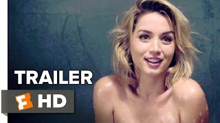 Nonton Knock Knock TRAILER 1 (2015) - Keanu Reeves Thriller HD Film Subtitle Indonesia Streaming Movie Download