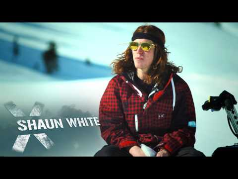 1080 - Watch Shaun land his Front Double Cork 1080 for the first time in practice. Last year, Shaun White disappeared from the snowboard scene, holing up in the wil...