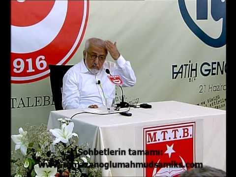 İslam Akıl Dini midir?